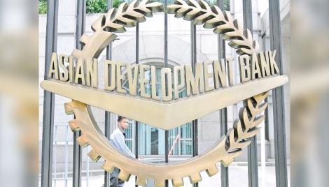 ADB boosts 2019-2030 climate financing goal to $100b