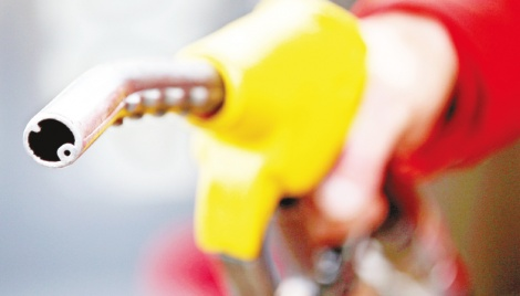 Global petroleum price surge forces govt to count losses
