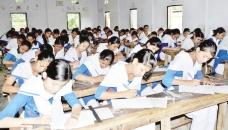 Annual exams of class VI-IX, test exam of class X begin from Nov 24