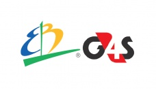 Eastern Bank, G4S sign payroll agreement