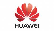 Huawei calls for building greener 5G networks