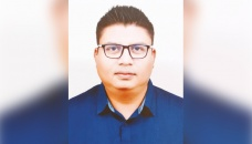 EBL working to bring multiple functions in one card: Ahsan Ullah Chowdhury