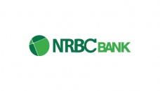 NRBC Bank launches 2 sub-branches in Gopalganj