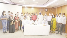 'Govt to work with BRAC in non-formal education sector'