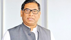 Energy security needed to continue Bangladesh's high growth: Nasrul