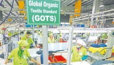 Bangladesh now has most green RMG factories