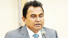 Kamal urges IFC to support pvt sector