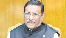 BNP fuelling to stage communal riots: Quader