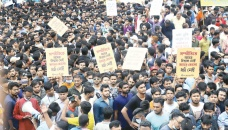 AL rallies for communal harmony