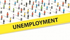 Pandemic recession and employment crisis