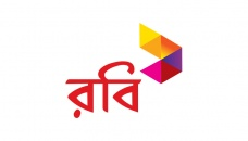 Robi to sell off its existing network towers