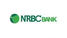 NRBC Bank starts banking services at 23 locations
