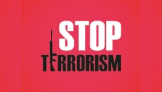 Handling terrorism and communalism need coordinated policy