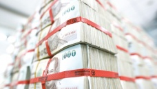 Commodity, economic recovery boost Indonesian rupiah's prospects