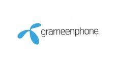 Grameenphone Q3 earnings fall
