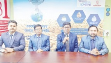 RFL launches awareness campaign on water wastage