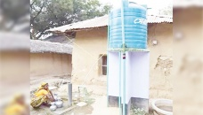 Ensuring integrity in water for sound public health underscored