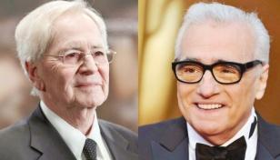Scorsese, Szabo to get Satyajit Ray Lifetime Achievement Award at IFFI