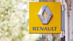 Chip crunch to cut Renault's 2021 output