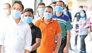 Malaysia lifts expats ban, reopen tourist spots