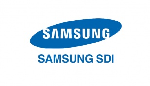 Samsung SDI, Stellantis in vehicle battery deal