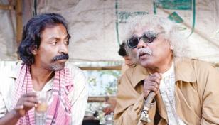 Proshoon's 'Dhaka Dream' hits theatres