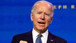 Biden to unveil actions to curb gun violence, nominate new ATF boss