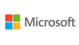 60,000 Bangladeshis obtain training from Microsoft in pandemic