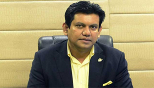 BCB suspends U-19 series against Pakistan