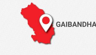 Trader's body found at Gaibandha AL leader's home
