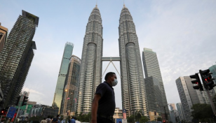 Moves on to help workers for hassle-free employment in Malaysia