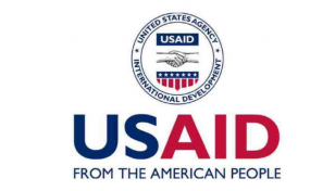 USAID project to promote growth through energy in Bangladesh