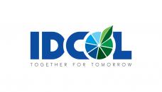IDCOL partners seek govt intervention in loan write-off issue