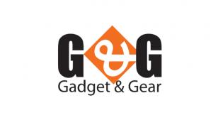 iPhone Eid mega deal offer at G&G