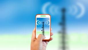 Govt urged to make mobile internet cheaper