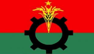 Withdrawal of lockdown may create deathtrap: BNP