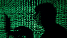 US offers rewards to stop foreign ransomware attacks
