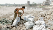 RAJUK bar puts Hazaribagh Tannery land owners in limbo
