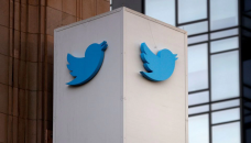Twitter beats revenue targets with ad improvements