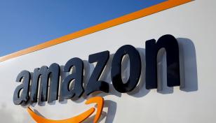 EU appeals 250m euro Amazon court ruling