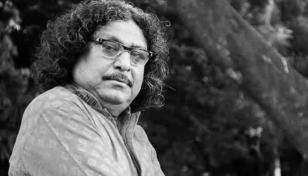 Legendary folk singer Fakir Alamgir passes away