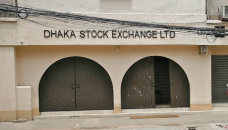 Banks, bourses open from Sunday to Thursday