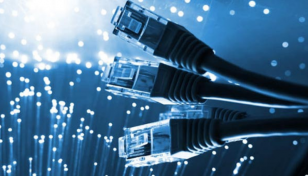 Internet at flat rate across the country