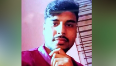 Bangladeshi youth slaughtered in Italy