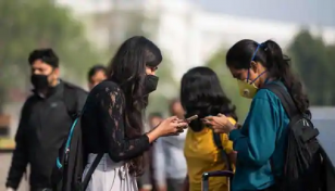 Addiction to smartphones during Covid-19