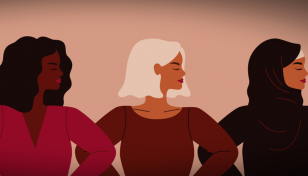 Seven kinds of marketing hypocrisy about empowering women