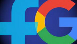 FB, Google repatriate $64.41m from Bangladesh since 2016