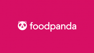 'foodpanda for business' launched with exclusive discounts