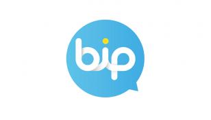 Bangladeshi users on top in calls in Turkish app BiP