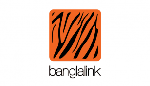 5m Banglalink subscribers to get free data, talk-time